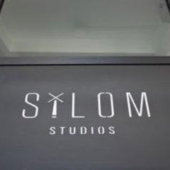 Отель Silom Studios Бангкок фото 9
