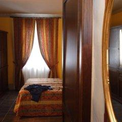 Отель Locanda Viani Италия, Сан-Джиминьяно - отзывы, цены и фото номеров - забронировать отель Locanda Viani онлайн комната для гостей фото 3