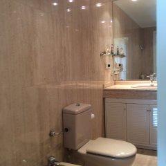 Отель Apartamento Ondarreta ванная фото 2