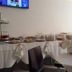 Отель 15.92 Hotel Италия, Пьянига - отзывы, цены и фото номеров - забронировать отель 15.92 Hotel онлайн питание