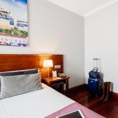 Отель Infantas by MIJ Испания, Мадрид - 1 отзыв об отеле, цены и фото номеров - забронировать отель Infantas by MIJ онлайн фото 2