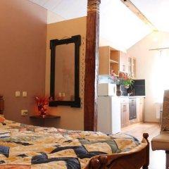 Гостиница Калипсо Украина, Харьков - 1 отзыв об отеле, цены и фото номеров - забронировать гостиницу Калипсо онлайн в номере
