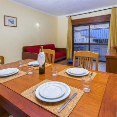 Отель ChoroMar Португалия, Албуфейра - отзывы, цены и фото номеров - забронировать отель ChoroMar онлайн в номере фото 2
