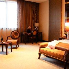 Отель Sapphire Отель Азербайджан, Баку - 2 отзыва об отеле, цены и фото номеров - забронировать отель Sapphire Отель онлайн комната для гостей фото 2