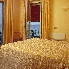 Hotel Marconi комната для гостей