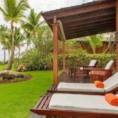 Отель Sanctuary Cap Cana-All Inclusive Adults Only by Playa Hotel & Resorts Доминикана, Пунта Кана - 8 отзывов об отеле, цены и фото номеров - забронировать отель Sanctuary Cap Cana-All Inclusive Adults Only by Playa Hotel & Resorts онлайн фото 9
