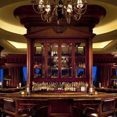 Отель The Ritz Carlton Guangzhou Гуанчжоу фото 8