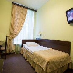 М-Отель Санкт-Петербург сейф в номере