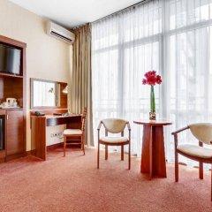 Отель Metropol Hotel Польша, Варшава - - забронировать отель Metropol Hotel, цены и фото номеров