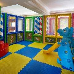 Отель Richmond Ephesus Resort - All Inclusive Торбали детские мероприятия