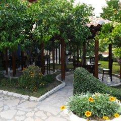 Hotel Kaceli Берат фото 12