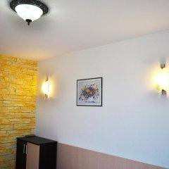 Отель Daf House Obzor Болгария, Аврен - отзывы, цены и фото номеров - забронировать отель Daf House Obzor онлайн удобства в номере фото 2