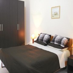 Отель Blue Holiday Gozo комната для гостей фото 3