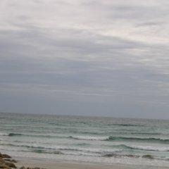Отель Supunvilla Бентота пляж фото 2