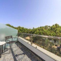 Отель Praia Verde - O Paraiso na Terra фото 2