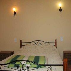 Гостиница Зюйд комната для гостей фото 5
