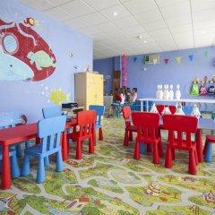Отель Best Complejo Negresco Испания, Салоу - 8 отзывов об отеле, цены и фото номеров - забронировать отель Best Complejo Negresco онлайн детские мероприятия фото 2