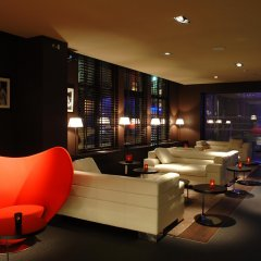 Отель Martins Brussels EU Бельгия, Брюссель - 2 отзыва об отеле, цены и фото номеров - забронировать отель Martins Brussels EU онлайн развлечения