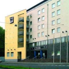 Отель NH Köln Altstadt Германия, Кёльн - 1 отзыв об отеле, цены и фото номеров - забронировать отель NH Köln Altstadt онлайн городской автобус