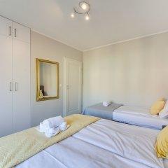 Отель Little Home - Sands комната для гостей фото 5
