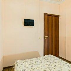 Hotel 918 комната для гостей фото 3