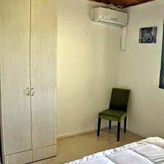 Arendaizrail Apartments -Hagolan Street Израиль, Тель-Авив - отзывы, цены и фото номеров - забронировать отель Arendaizrail Apartments -Hagolan Street онлайн удобства в номере фото 2