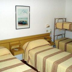 Hotel Lily Римини комната для гостей фото 5