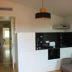Отель Oporto Trendy Heritage в номере фото 2