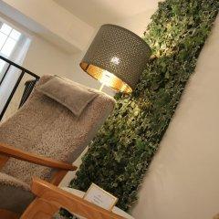 Отель Divine Living - Apartments Швеция, Стокгольм - отзывы, цены и фото номеров - забронировать отель Divine Living - Apartments онлайн интерьер отеля фото 3