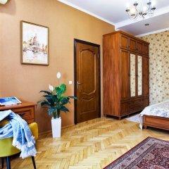 Гостиница Allurapart Подол Украина, Киев - отзывы, цены и фото номеров - забронировать гостиницу Allurapart Подол онлайн фото 8