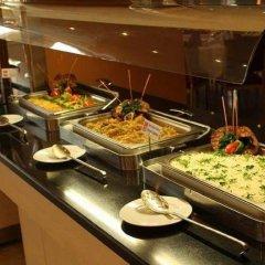 Otel Mustafa Турция, Ургуп - отзывы, цены и фото номеров - забронировать отель Otel Mustafa онлайн питание