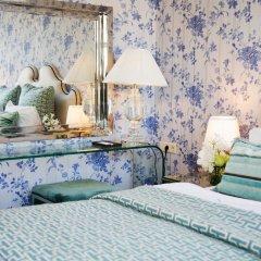 Отель Estheréa Нидерланды, Амстердам - 1 отзыв об отеле, цены и фото номеров - забронировать отель Estheréa онлайн комната для гостей фото 3