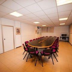 Отель Brianza Кальдерара-ди-Рено помещение для мероприятий фото 2