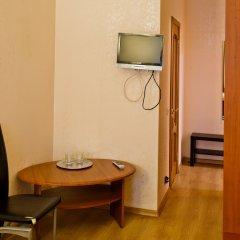 Гостевой Дом Собеседник удобства в номере