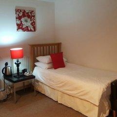 Lynebank House Hotel, Bed & Breakfast детские мероприятия фото 2