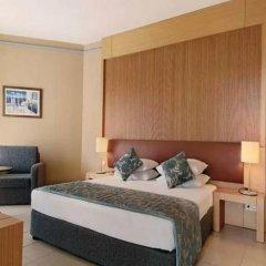 LABRANDA Alantur Resort Турция, Аланья - 11 отзывов об отеле, цены и фото номеров - забронировать отель LABRANDA Alantur Resort онлайн комната для гостей