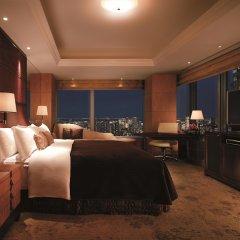 Отель Shangri-La Tokyo Япония, Токио - 2 отзыва об отеле, цены и фото номеров - забронировать отель Shangri-La Tokyo онлайн комната для гостей фото 5