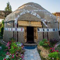 Отель Hon Saroy Узбекистан, Ташкент - 2 отзыва об отеле, цены и фото номеров - забронировать отель Hon Saroy онлайн