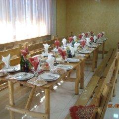 Hotel VIVAS питание фото 3
