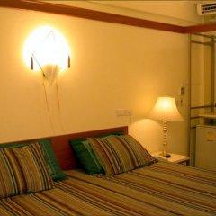 Bhiman Inn Hotel комната для гостей фото 5