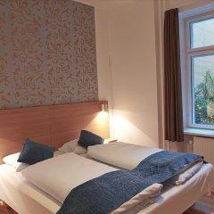 Отель Savoy Hotel Дания, Копенгаген - 6 отзывов об отеле, цены и фото номеров - забронировать отель Savoy Hotel онлайн фото 9