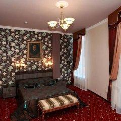 Гостиница Бристоль в Ейске отзывы, цены и фото номеров - забронировать гостиницу Бристоль онлайн Ейск комната для гостей