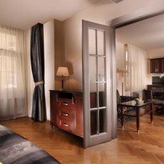 Отель Elysee удобства в номере