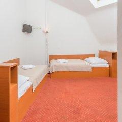 Hotel City Centre комната для гостей фото 9