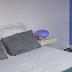 Отель 6Only Guest House удобства в номере фото 2