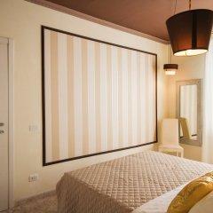 Отель Young Apartment Италия, Генуя - отзывы, цены и фото номеров - забронировать отель Young Apartment онлайн комната для гостей