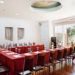 Отель Acropolis Select Hotel Греция, Афины - 3 отзыва об отеле, цены и фото номеров - забронировать отель Acropolis Select Hotel онлайн помещение для мероприятий