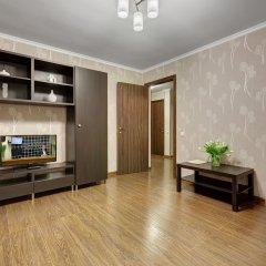 Валеско Отель & СПА комната для гостей фото 4