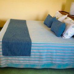 Отель Melia Las Antillas комната для гостей фото 5