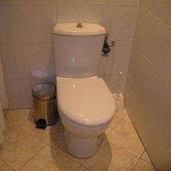 Отель Casa Ferrari B & B ванная